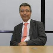 Arturo Moncada