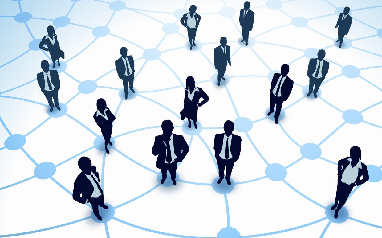 millennials-networking-ftr